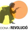 Ruta DONA I REVOLUCIÓ ANDRONAcultura