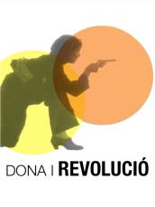 Ruta DONA I REVOLUCIÓ ANDRONA