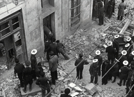 bombardeig guerra civil barcelona