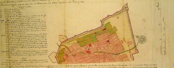 Curs 1714 ANDRONAcultura-AteneuBarcelonès