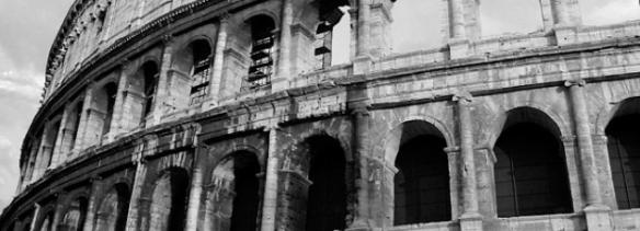 CURS HISTÒRIA ANTIGA ROMA ANDRONAcultura