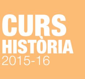 Curs anual història ANDRONAcultura