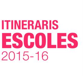 ITINERARIS EDUCATIUS ANDRONAcultura